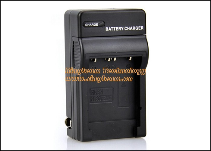 BC-TR1 Charger for Sony NP-FT1 NP-FR1 NP FT1 FR1 Battery Fit Cyber-Shot Camera DSC-F88 V3 T11 T1KIT T10 T3 T33 T5 T9 T30 T50...