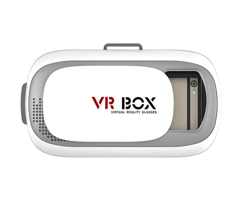 Universal Google <font><b>cardboard</b></font> HeadMount <font><b>VR</b></font> BOX <font><b>2.0</b></font> Virtual Reality 3D Lens <font><b>Glasses</b></font> <font><b>For</b></font> iPhone 4 5 <font><b>6</b></font> 6s 6plus 7 Android Smart <font><b>phone</b></font>