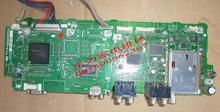 LCD-32AK7 motherboard QPWBXD892WJTX QPWBND893WJN3