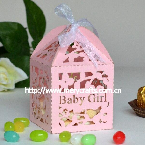 Personalized Baby Shower Return Gifts Driveeapusedmotorhomefo