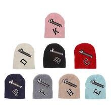 f99f34435 Popular Winter Hat Crochet Pattern-Buy Cheap Winter Hat Crochet ...
