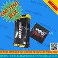 2016 Новейший Оригинальный Орт J-tag Pro Box Издание с eMMC Усилитель Инструмент Бесплатная Доставка