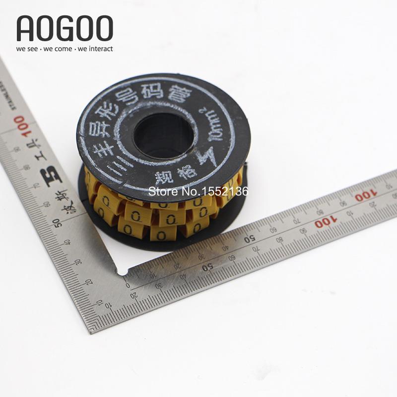 Электромонтажная арматура 10 /10 450 .