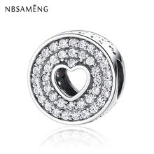 69c4172f7 Buy pandora anniversary charms and get free shipping on AliExpress.com