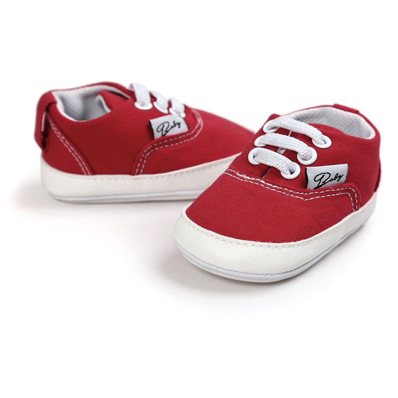 Wonbo-Brand-New-design-Baby-Canvas-shoes-Lace-up-Baby-Moccasins-Bebe-Rubber-Soled-Non-slip-Footwear-Crib-Sneakers-baby-shoes-4