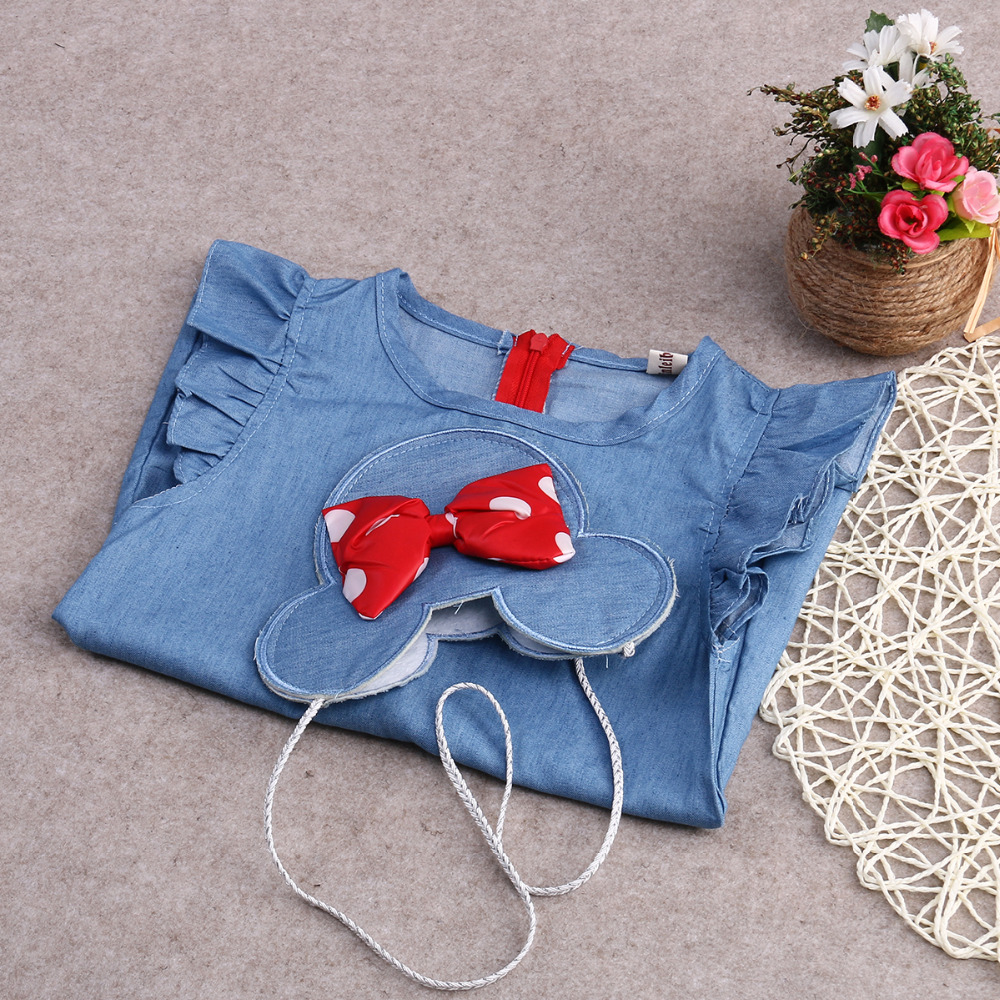 Cute-Baby-Girl-Dress-Bag-Denim-Fancy-Dress-Party-Cotton-Dresses-For-Girls-2
