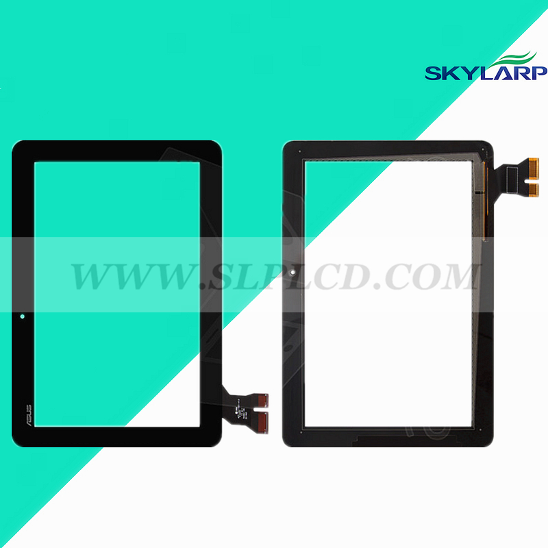 Original 10.1 Touch Screen Digitizer Glass For Asus Transformer Pad ME103 ME103C TF0310CG touchscreen panel glass free shipping