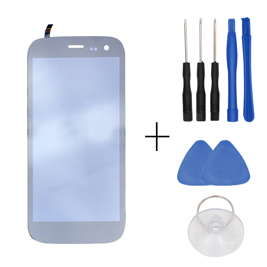 In Stock Original Black For BLU Life One M L131 LCD Display And Touch Screen Assembly Free Shipping + Tools + Track Number