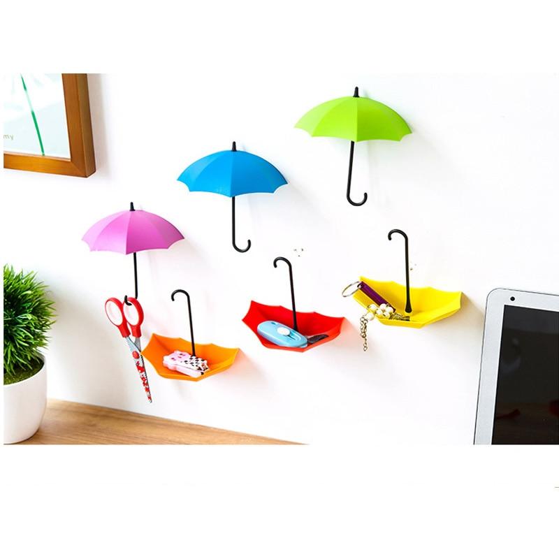 Articulos de decoracion para el hogar online manivelas for Articulos para el hogar online