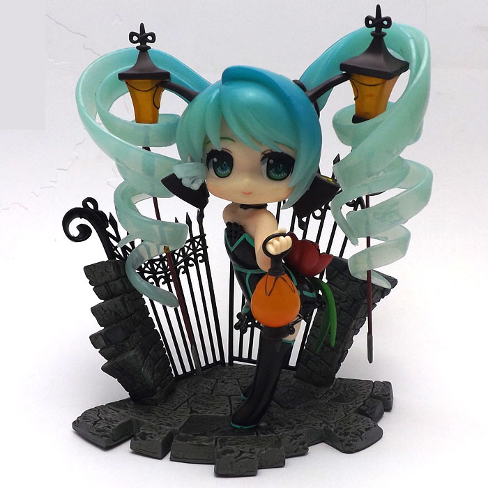 15cm-anime-font-b-vocaloid-b-font-hatsune-miku-lovely-curly-street-lamp-q-version-pvc-action-figures-collection-model-toys