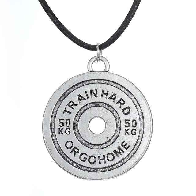 my-shape-Train-Hard-or-Go-Home-Weight-Plate-Pendant-Necklace-Barbell-Weightlifting-Fitness-Crossfit-Men.jpg_640x640