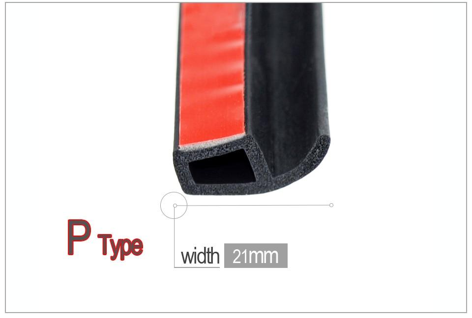 Car-Door-Seal-Big-D-P-Z-Y-9-Auto-Rubber-Seals-Weatherstripping-Sound-Insulation-Door-Seal-Windshield-Rubber-Seal-Strip-2-Meter_03