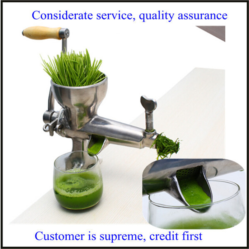 ФОТО fruit and vegetable juicer machine for home using