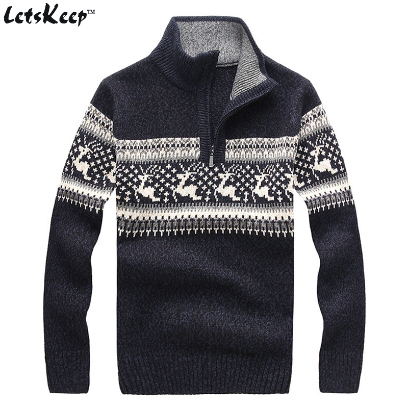 Best christmas sweaters 2016