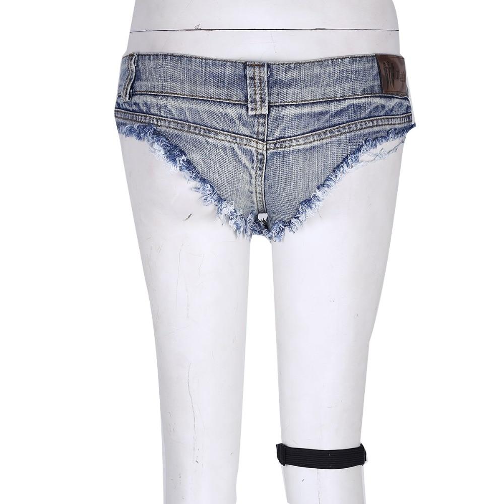 Unisex Men Women Faux Leather Fashion Punk Adjustable Garter Belt Thigh High Costume Party Suspenders Straps for Shorts Jeans