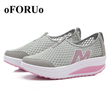 2016 new swing platform trainers Women running shoes women zapatos mujer brand jogging running shoes woman