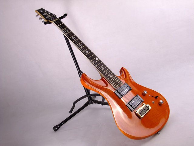 NEW HIGH HIGH QUALITY AND BEST PRICE ELECTRIC GUITAR WITH LUXURY ...