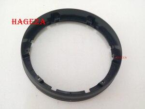Image 3 - 100% חדש ומקורי UV מסנן טבעת 28 300 עבור ניקון 28 300mm F3.5 5.6G UV טבעת מצלמה עדשת תיקון חלק 1k632 189