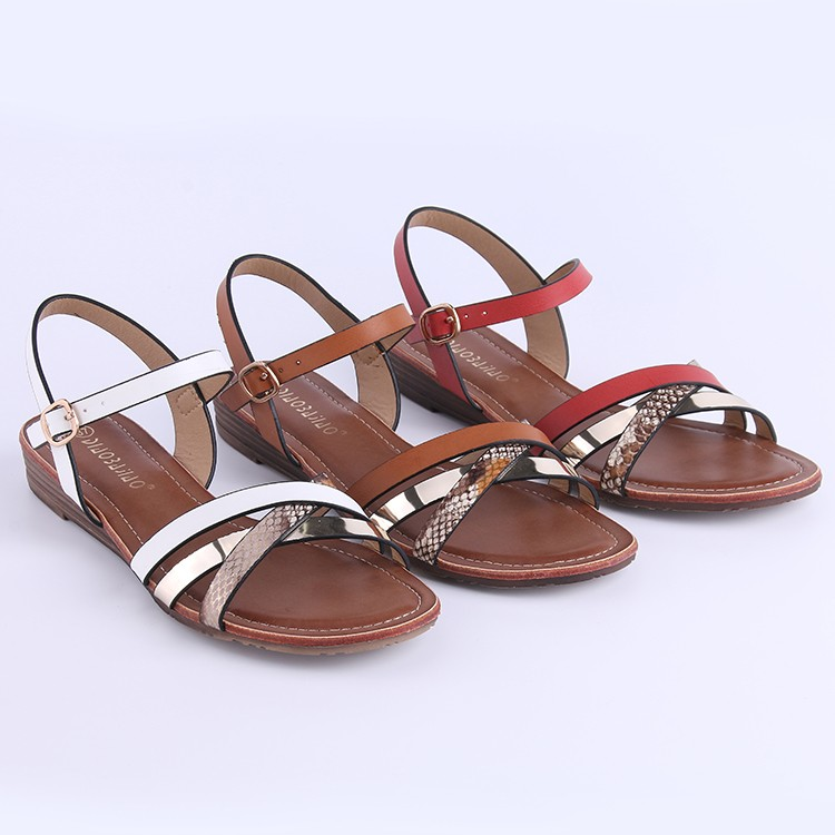 1c65f6975 Love your HEYIYI Sandals or send them back for a full refund. No question  asked!