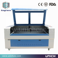 Best Service Laser Machine Laser Wood Carving Machine