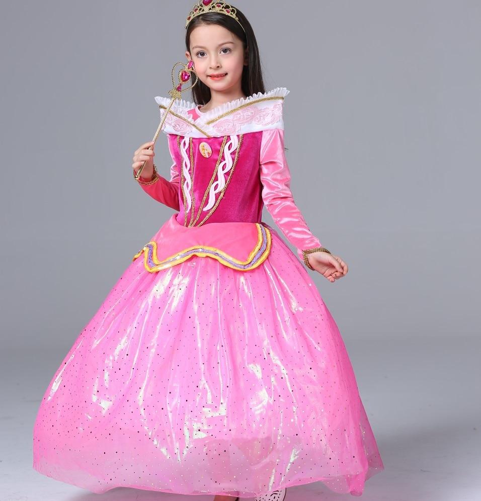 Картинки платья принцессы