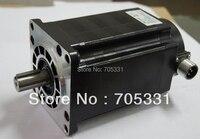 16N. m tamanho 110mm 3 J31118 fase motor de passo híbrido motor comprimento 182mm