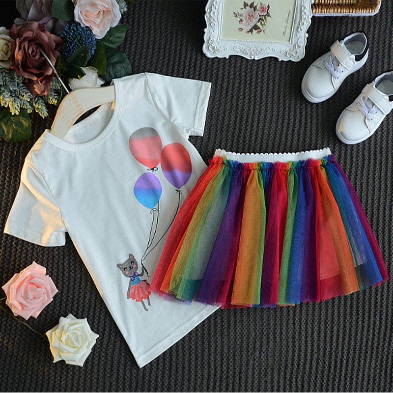19 Toddler Girl Clothes Winter Autumn Children Clothing High Quality Long Sleeve Kids Clothes For Girls Costume 3 4 5 6 7 Year 19