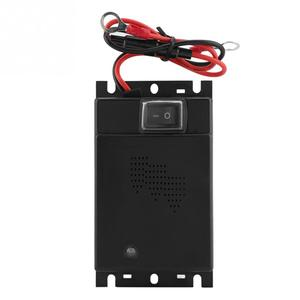 Image 4 - 12V Car Rat Rodent Ultrasonic Repellent Vehicle Chases Rat Rodent Mice Moles Chipmunks Cause Ultrasonic Repeller Pest Control