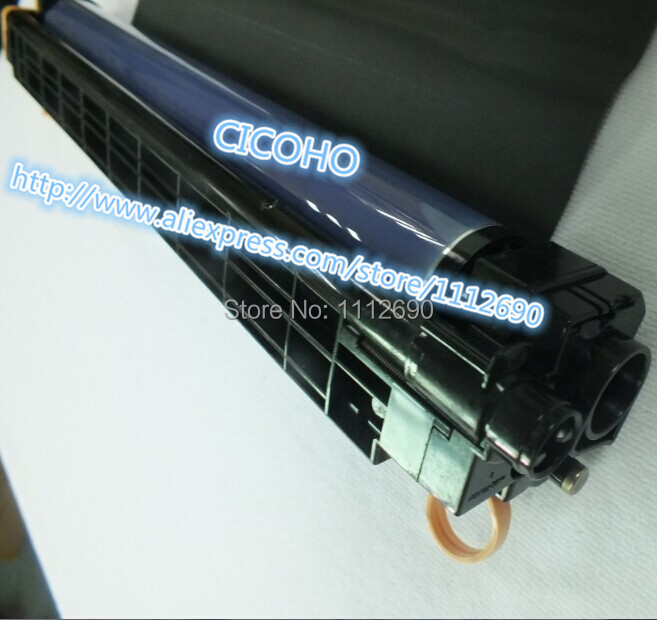 DC250 drum kit for Xerox photocopier Docucolor 240 550 560 252 260 242 750 3535 DocuCentre 7600 7500 6500 7550 color drum unit