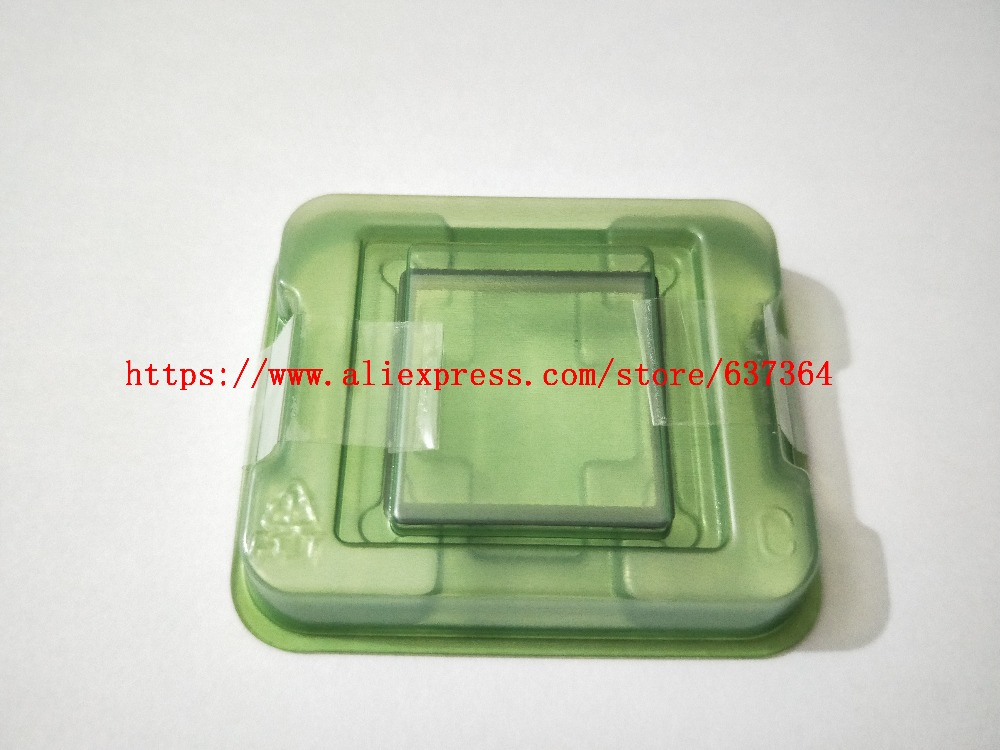 NEW for Sony SLT A33 A35 A37 A55 A58 A65 A75 A77 Reflective mirror Reflector mirror part