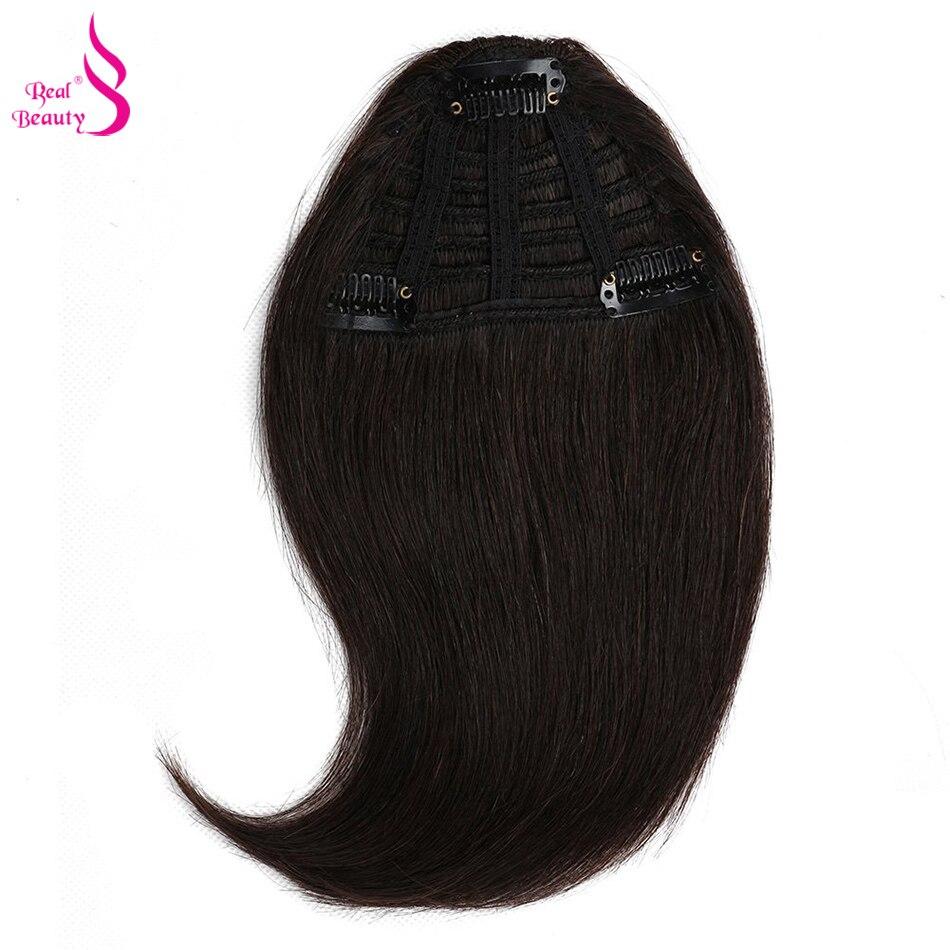 Aplique de cabelo brasileiro, aplique de cabelo