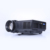 Thinyou LCD Proyector 1000LM 800x480 p 1080 P Reproductor Multimedia Portátil para la Oficina En Casa Al Aire Libre PC Soporte USB HDMI AV VGA SD