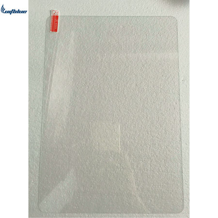 Tempered Glass Protector LCD Screen Film For 10.1