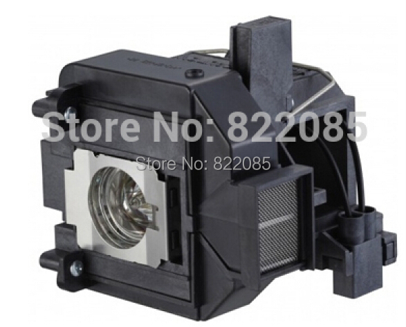 Compatible projector lamp for use in ELPLP69 V13H010L69 EH-TW8000 FREE SHIPPING