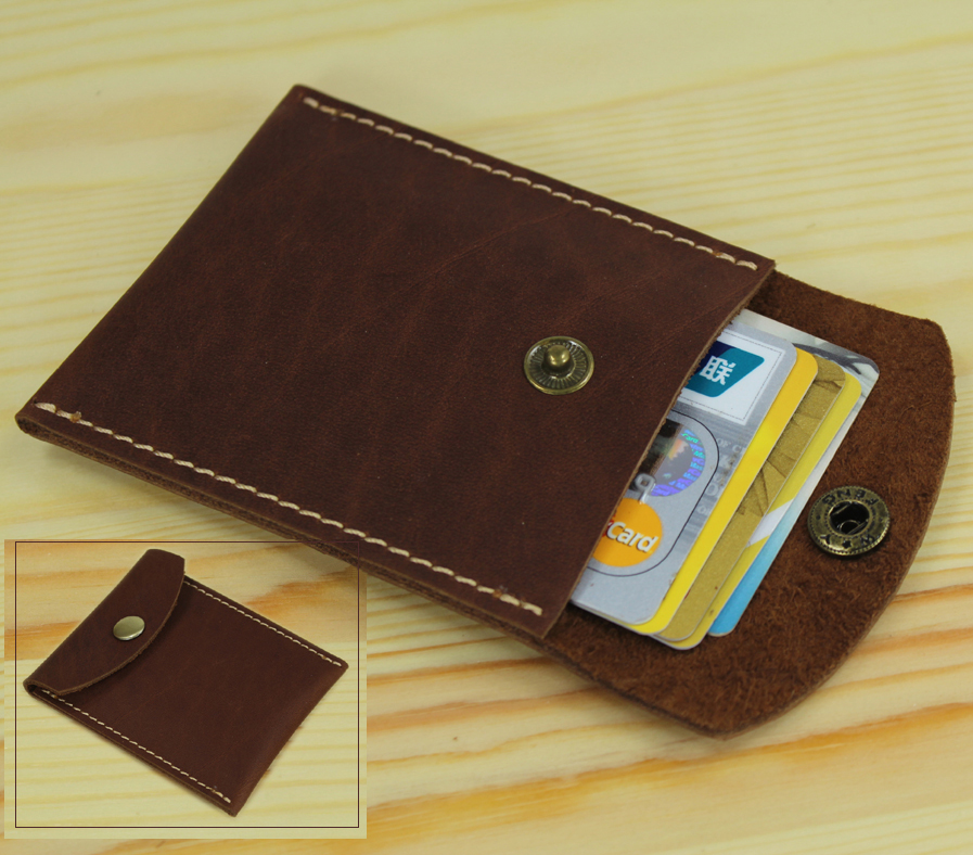 Buy business card sleeves and get free shipping on AliExpress.com