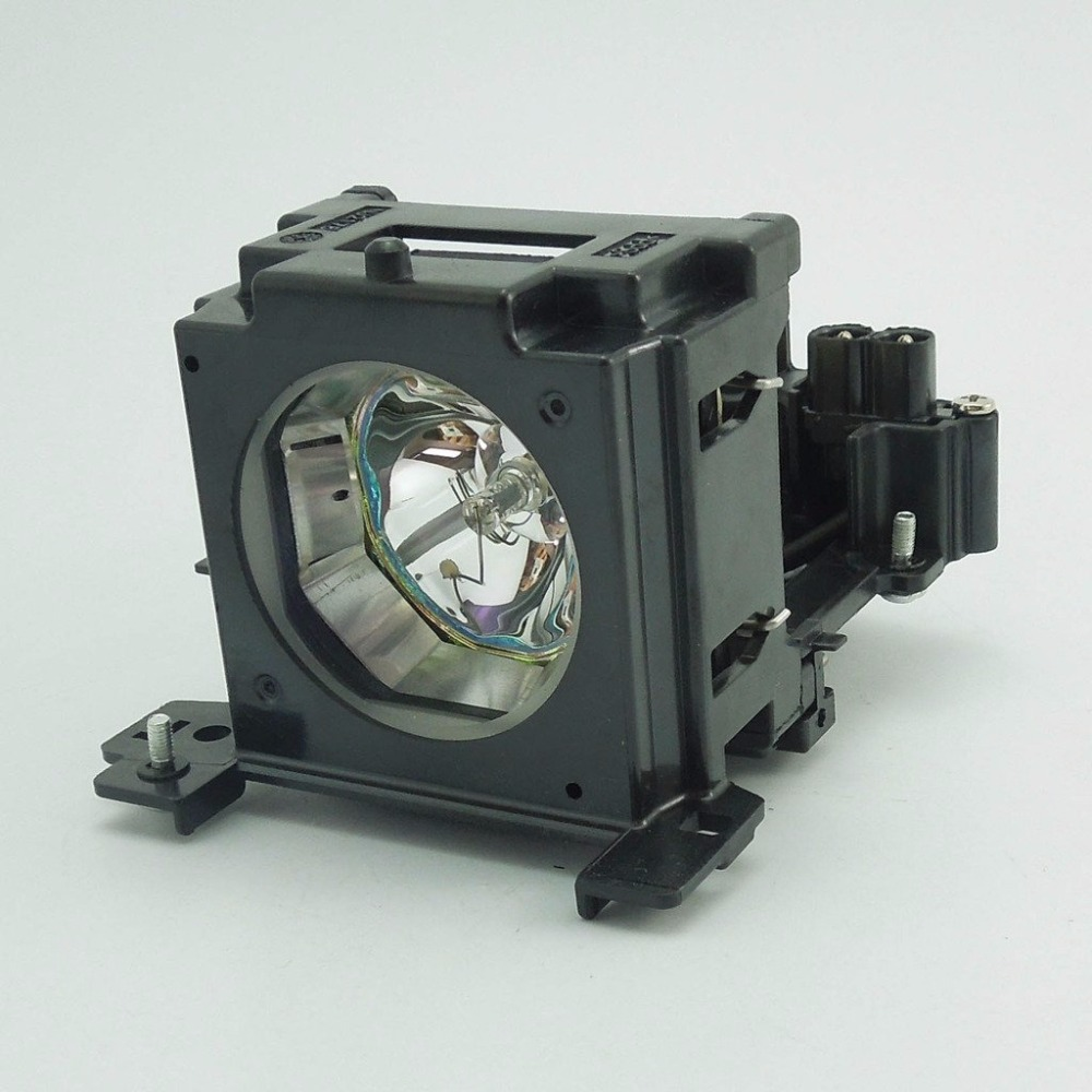 DT00757 Replacement Projector Lamp with Housing for HITACHI CP-X251 / CP-X256 / ED-X10 / ED-X1092 / ED-X12 / ED-X15 / ED-X20 цена 2016
