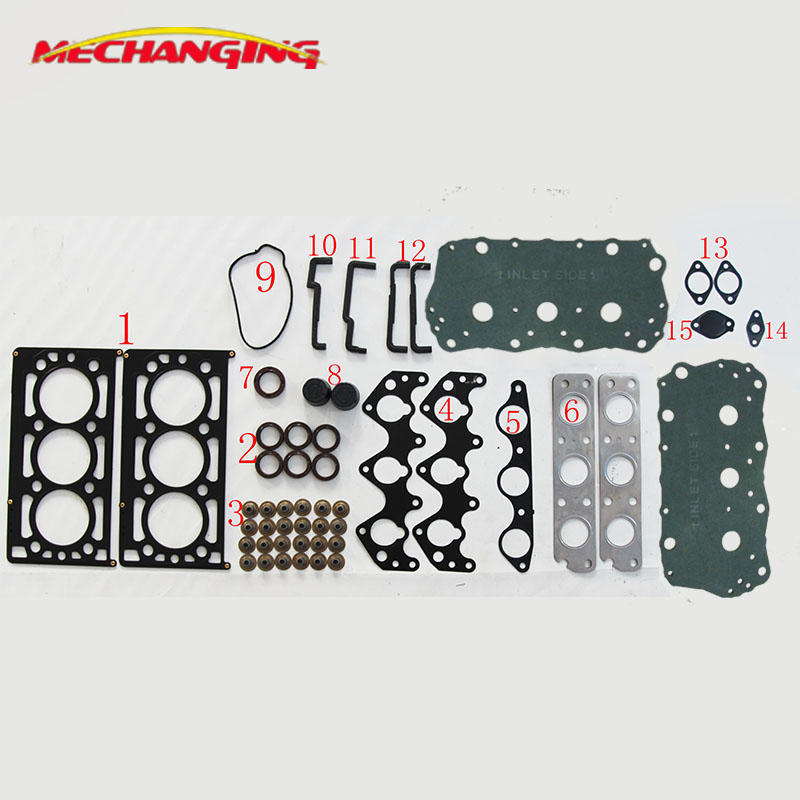best top 10 mwm engine brands and get free shipping - m1j98a48
