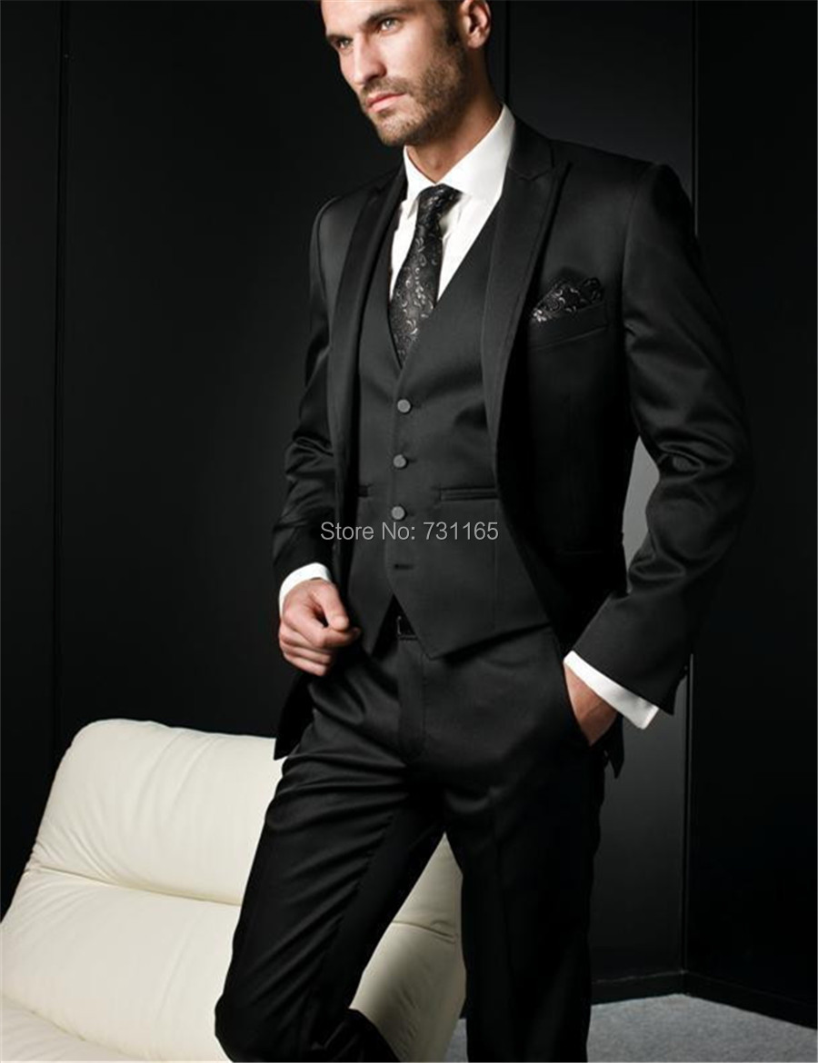 Custom-Made-3-Piece-Men-Suits-Fashion-Dark-Grey-Business-Suit-Men-Wedding-Suits-Groom-Tuxedos_.jpg