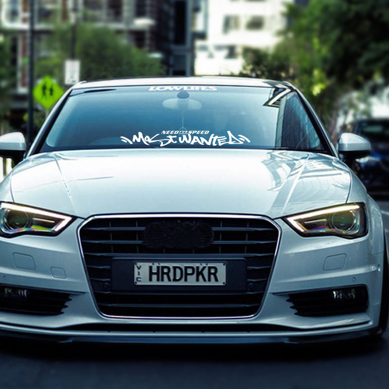 top 10 need for speed decal sticker brands and get free