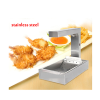 Máquina de batatas fritas de corte  máquina de Corte de batata  máquina de corte Taro rabanete pepino