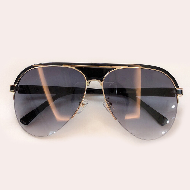 Metall Luxus 6 No Shades Sunglasses no no Cat Klassische Vintage 1 Rahmen Weibliche Sunglasses Eye Sunglasses Sunglasses no no Sunglasses no 5 3 Frauen Sonnenbrille Uv400 2019 2 Designer Sunglasses 4 WxCwvHOqwY