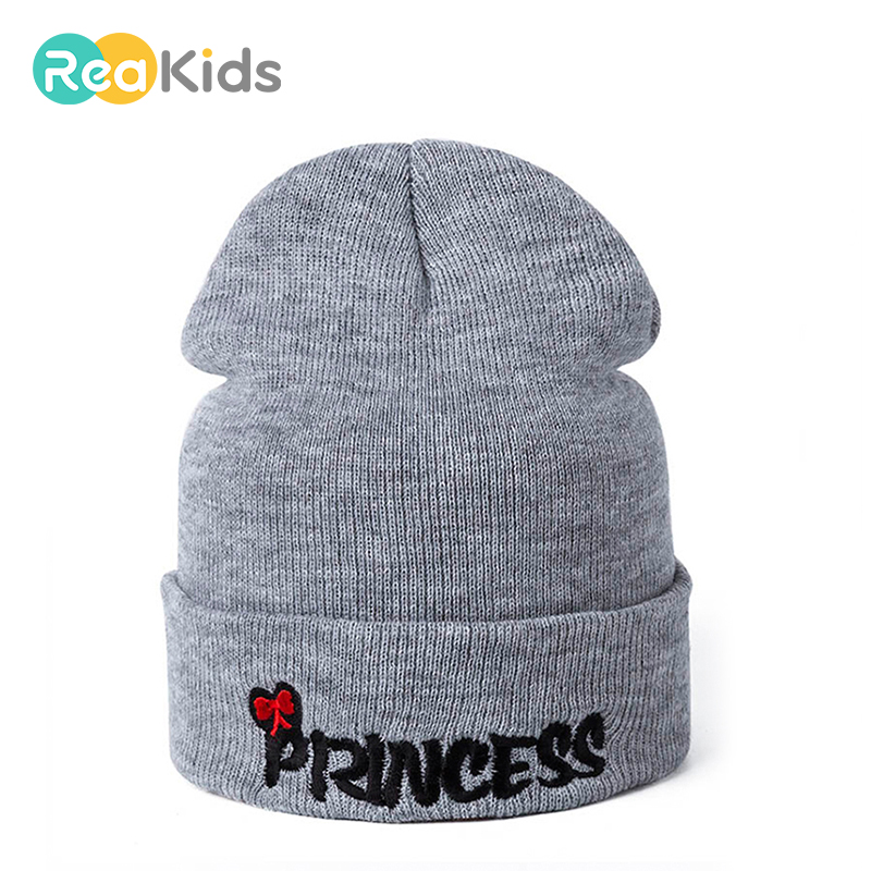 c199df880 Detail Feedback Questions about REAKIDS HIKIDSBaby Hats Newborn ...