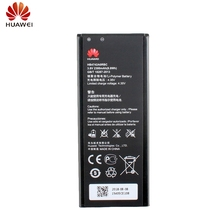 HuaWei Original HB4742A0RBC Battery For Honor 3C Ascend G630 G730 G740 H30-T10 H30-U10 Genuine Replacement Phone 4100mAh