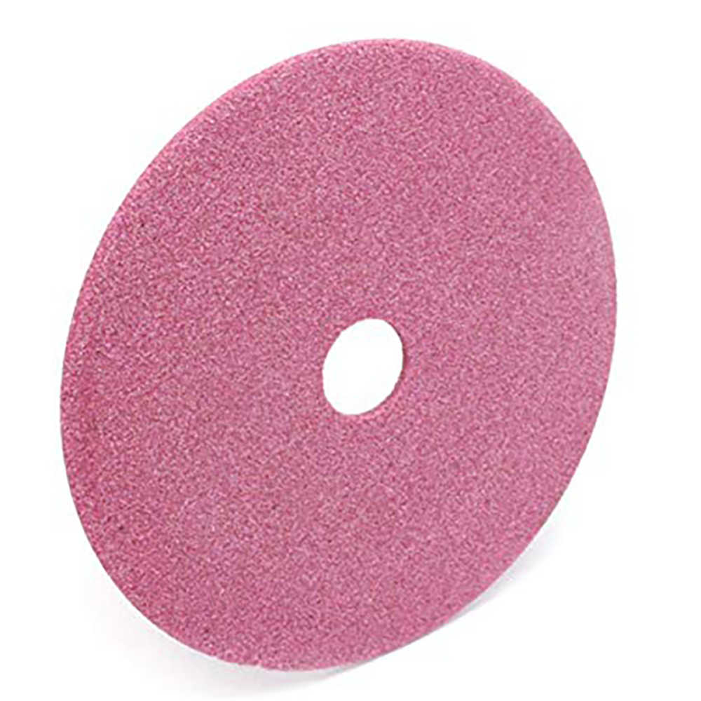 145X22X3 Mm Grinding Wheel Disc Grinding Pad Tebal 3 Mm Grinding Wheel untuk Memotong & Polishing tepi Chain Saw Gigi Rautan
