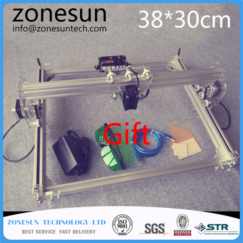 2.5W laser_AS-4, 30cm*38cm , 2500MW big DIY laser engraving machine,diy marking machine ,diy laser engrave machine,advanced toys new 300 400mm 5500mw big diy laser engraving machine 5 5w diy marking machine diy laser engrave machine advanced toys