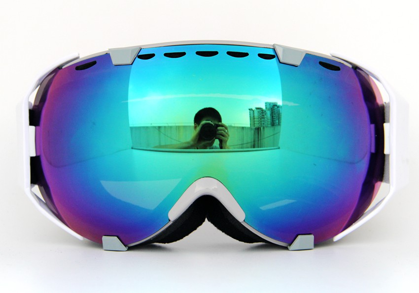 best ski goggles women  Online Get Cheap Purple Ski Goggles -Aliexpress.com