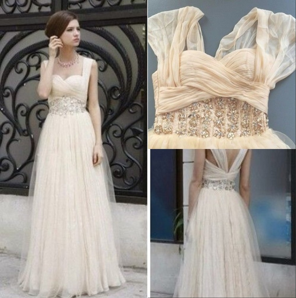 Popular pink luxury bridesmaid dresses buy cheap pink luxury luxury crystal beaded sweetheart bridesmaid gown redpeachivorychampagne silver ombrellifo Gallery