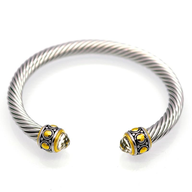 buy classic luxury brands bracelet for. Black Bedroom Furniture Sets. Home Design Ideas