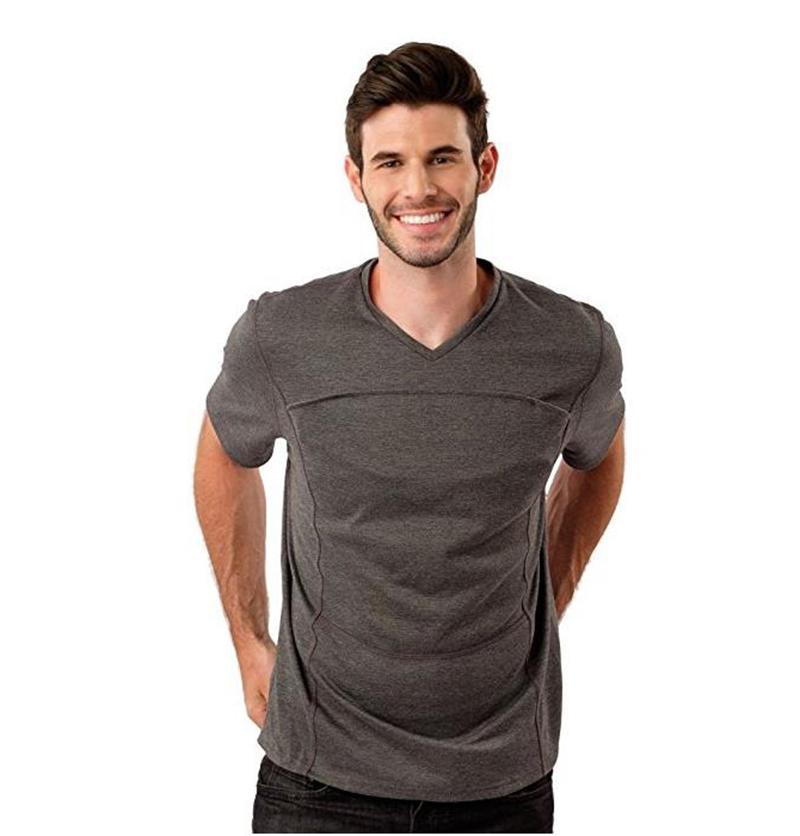 lalabu-dad-shirt-hts-medium (1)