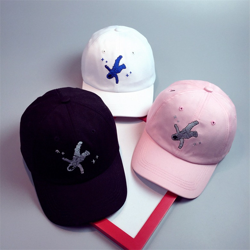 katherine alien patch baseball cap font embroidery new fashion emoji amazon